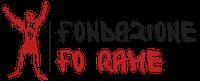 Fondazione Fo Rame