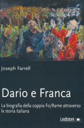 Dario e Franca