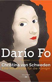 Christina von Schweden: Eine Hosenrolle für die Königin