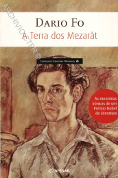 A TERRA DOS MEZARAT