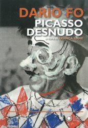Picasso desnudo